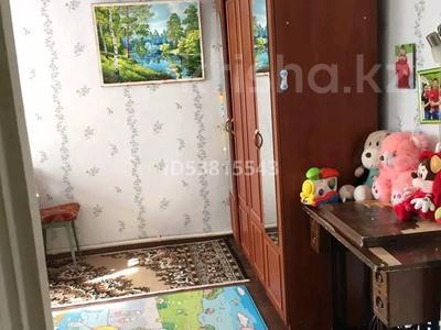 5-комнатный дом, 93 м², 3.2 сот., мкр Алатау, Нур Алатау 55 — Бул-бул за 30.5 млн 〒 в Алматы, Бостандыкский р-н — фото 2