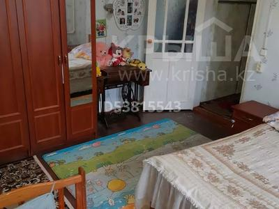 5-комнатный дом, 93 м², 3.2 сот., мкр Алатау, Нур Алатау 55 — Бул-бул за 30.5 млн 〒 в Алматы, Бостандыкский р-н — фото 23