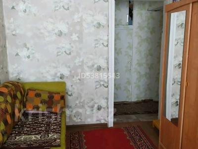 5-комнатный дом, 93 м², 3.2 сот., мкр Алатау, Нур Алатау 55 — Бул-бул за 30.5 млн 〒 в Алматы, Бостандыкский р-н — фото 4