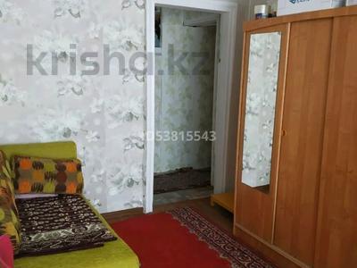 5-комнатный дом, 93 м², 3.2 сот., мкр Алатау, Нур Алатау 55 — Бул-бул за 30.5 млн 〒 в Алматы, Бостандыкский р-н — фото 5