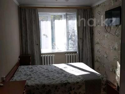 5-комнатный дом, 93 м², 3.2 сот., мкр Алатау, Нур Алатау 55 — Бул-бул за 30.5 млн 〒 в Алматы, Бостандыкский р-н — фото 6