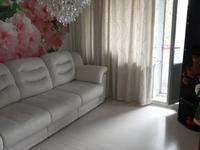 1-комнатная квартира, 35 м², 2/10 этаж