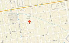 5-комнатный дом, 215 м², 10 сот., улица Сакена Сейфуллина 123 — ул. Жамбыла за 28 млн 〒 в Кокшетау