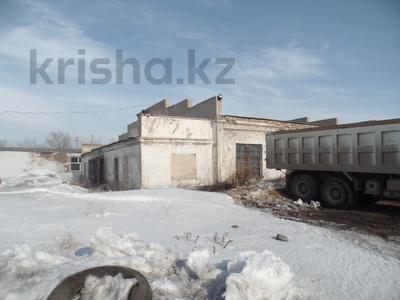 Промбаза 2.1906 га, Мельничная 24 за ~ 178.1 млн 〒 в Караганде, Казыбек би р-н — фото 8