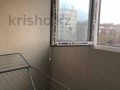 1-комнатная квартира, 45 м², 6/13 этаж помесячно, Навои 210/3 — Торайгырова за 170 000 〒 в Алматы, Бостандыкский р-н — фото 9