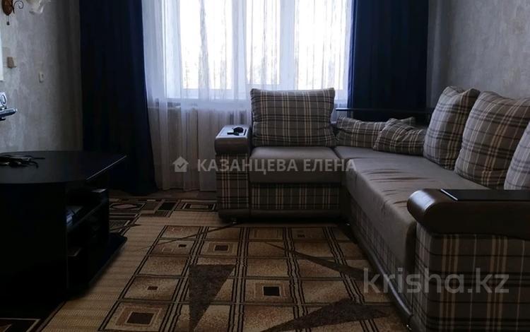 3-комнатная квартира, 83 м², 4/9 этаж, мкр Юго-Восток, Карбышева 12 за 15.8 млн 〒 в Караганде, Казыбек би р-н
