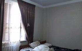5-комнатный дом, 160 м², 12 сот., Пахтахор1 за 36 млн 〒 в Шымкенте