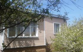 3-комнатный дом, 89 м², 8 сот., Болмана 4 за 14 млн 〒 в Жезказгане