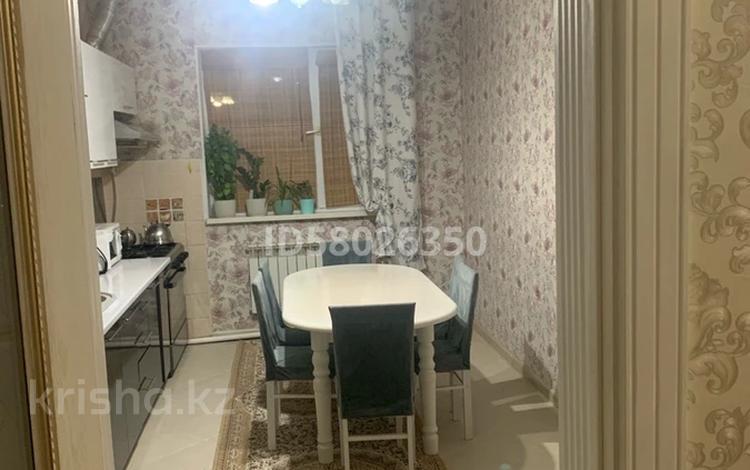 5-комнатный дом, 250 м², 6 сот., Баскудык 26 за 18 млн 〒 в Актау