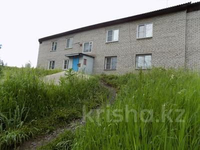 2-комнатная квартира, 54 м², 2/2 этаж, 2-я вокзальная за ~ 6.2 млн 〒 в Барнауле
