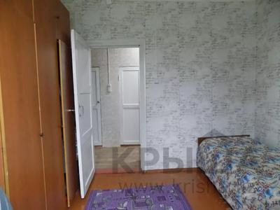 2-комнатная квартира, 54 м², 2/2 этаж, 2-я вокзальная за ~ 6.2 млн 〒 в Барнауле — фото 2