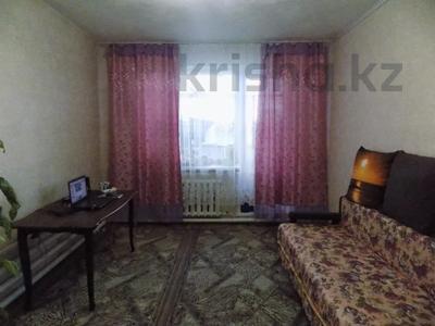2-комнатная квартира, 54 м², 2/2 этаж, 2-я вокзальная за ~ 6.2 млн 〒 в Барнауле — фото 3