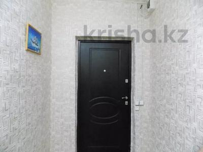 2-комнатная квартира, 54 м², 2/2 этаж, 2-я вокзальная за ~ 6.2 млн 〒 в Барнауле — фото 7