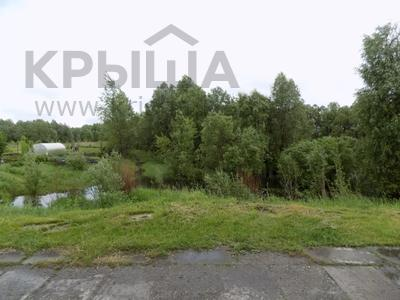 2-комнатная квартира, 54 м², 2/2 этаж, 2-я вокзальная за ~ 6.2 млн 〒 в Барнауле — фото 9