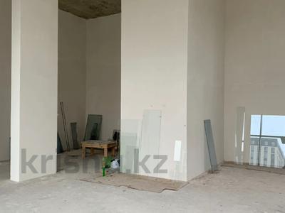 Офис площадью 83 м², проспект Мангилик Ел 56 за ~ 48 млн 〒 в Нур-Султане (Астана), Есиль р-н