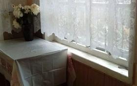 4-комнатный дом, 58 м², 6 сот., улица Машукова за 6.2 млн 〒 в Усть-Каменогорске