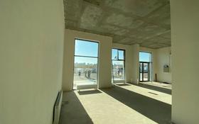 Помещение площадью 98 м², Ханов Керея и Жанибека — Е 633 за 6 000 〒 в Нур-Султане (Астана), Есиль р-н