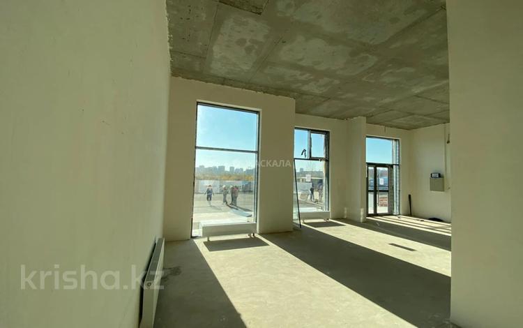 Помещение площадью 98 м², Ханов Керея и Жанибека — Е 633 за 500 000 〒 в Нур-Султане (Астана), Есиль р-н