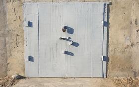 Гараж новой постройки с документами за 1.5 млн 〒 в Атырау, Авангард-2