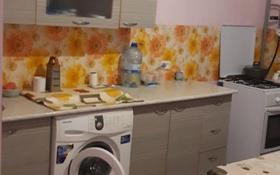1-комнатная квартира, 40 м², 6/9 этаж, мкр Зердели (Алгабас-6), Мкр Зердели (Алгабас-6) за 14 млн 〒 в Алматы, Алатауский р-н