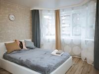 2-комнатная квартира, 85 м², 7/16 этаж по часам