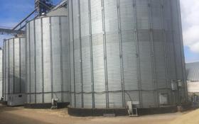 Склад продовольственный 4 га, Мкр Жайлау-1 за ~ 1.7 млрд 〒 в Кокшетау