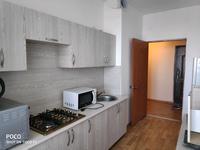 3-комнатная квартира, 120 м², 7/12 этаж посуточно