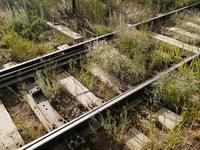 Промбаза 45 соток, проспект 312-й Стрелковой Дивизии — Нефтебаза синойл рядом за 30 млн 〒 в Актобе