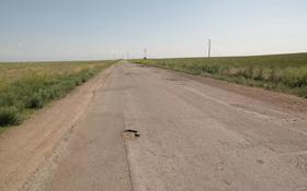 Участок 100 га, Жамбылский р-н за ~ 7.5 млн 〒 в Капчагае