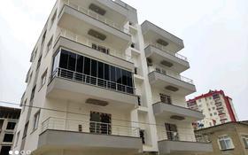 3-комнатная квартира, 125 м², 4/4 этаж, Эрдемли 25 за 14.5 млн 〒 в Мерсине