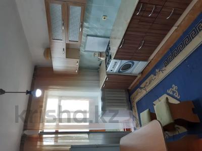 1-комнатная квартира, 40 м², 5/5 этаж помесячно, Мкр Мушелтой 18 за 60 000 〒 в Талдыкоргане