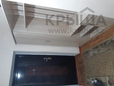 1-комнатная квартира, 40 м², 5/5 этаж помесячно, Мкр Мушелтой 18 за 60 000 〒 в Талдыкоргане — фото 3