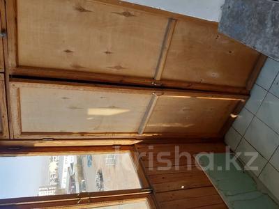 1-комнатная квартира, 40 м², 5/5 этаж помесячно, Мкр Мушелтой 18 за 60 000 〒 в Талдыкоргане — фото 5