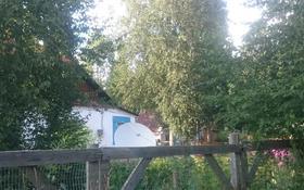 4-комнатный дом, 110 м², 92 сот., Мира 7 — Кирова за 6.5 млн 〒 в Черемшанке