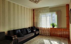 3-комнатная квартира, 67 м², 3/5 этаж, Мкр Сайрам 12 за 25 млн 〒 в Шымкенте, Енбекшинский р-н