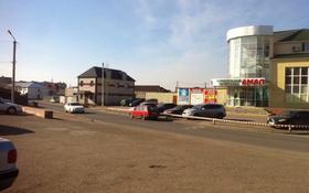 Здание, Потанина 4/1 — 1 Мая площадью 180 м² за 130 000 〒 в Павлодаре