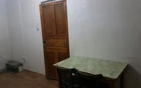 2-комнатный дом помесячно, 30 м², Жас Канат, Жас-Канат 177 — Хмельницкого за 50 000 〒 в Алматы, Турксибский р-н
