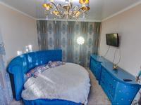 4-комнатный дом помесячно, 560 м², 5.5 сот.