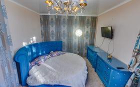 4-комнатный дом помесячно, 560 м², 5.5 сот., мкр Коктобе, Кыз Жибек за 1 млн 〒 в Алматы, Медеуский р-н