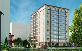 2-комнатная квартира, 70.73 м², 4/9 этаж, Набережная 49 — Аль-фараби за ~ 22.6 млн 〒 в Костанае
