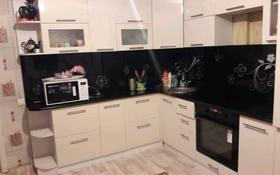 3-комнатная квартира, 76 м², 1/9 этаж, Микрорайон Энергетик 13 — Каржаубайулы за 17 млн 〒 в Семее
