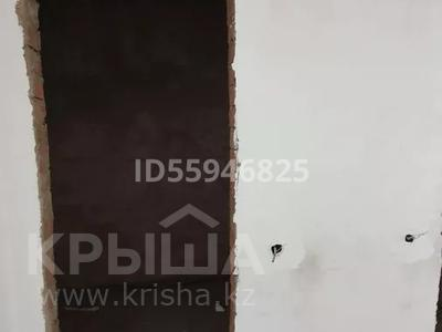3-комнатная квартира, 98 м², 7/9 этаж, Бастобе 33 за 27 млн 〒 в Нур-Султане (Астана), Есиль р-н — фото 5