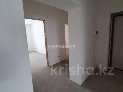 3-комнатная квартира, 98 м², 7/9 этаж, Бастобе 33 за 27 млн 〒 в Нур-Султане (Астана), Есиль р-н — фото 6