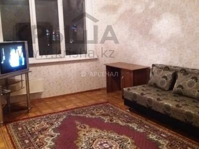 1-комнатная квартира, 40 м², 2/9 этаж, мкр Сайран, Абая — Утеген Батыра за 16 млн 〒 в Алматы, Ауэзовский р-н — фото 3