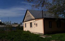 3-комнатный дом, 85 м², 4.3 сот., ул. Алматинская 13 а за 17.3 млн 〒 в Талгаре
