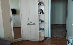 2-комнатная квартира, 64 м², 4/9 этаж, мкр Мамыр-4, Мкр Мамыр-4 — Саина за 25.5 млн 〒 в Алматы, Ауэзовский р-н
