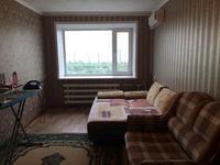 1-комнатная квартира, 34.8 м², 5/6 этаж, Баймагамбетова 3/4 за 6.8 млн 〒 в Костанае