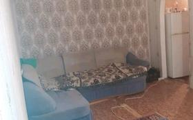 2-комнатная квартира, 47 м², 4/4 этаж помесячно, 2-й микрорайон за 75 000 〒 в Капчагае