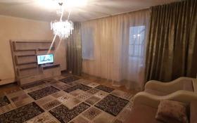 2-комнатная квартира, 82 м², 9/9 этаж, Валиханова 9/2 — Кенесары за 23.3 млн 〒 в Нур-Султане (Астана), р-н Байконур