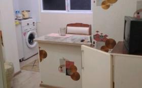1-комнатный дом по часам, 32 м², 9 за 750 〒 в Таразе